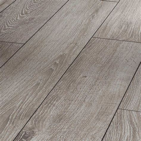 white wood effect laminate flooring top 28 grey wood effect laminate flooring grey wood effect laminate flooring flooring home