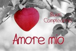 26 Immagini Foto Carte E Cartoline Di Amore Immagini