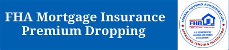 Mortgage insurance premiums (mips) pay for insurance to protect mortgage lenders against the risk that borrowers won't pay them back. FHA Mortgage Insurance Premium Reduced January 27, 2017 | PRMI Delaware