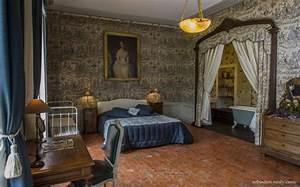 Chteau De Prye Du 17me Sicle De 2 Chambres Et 2 Suites