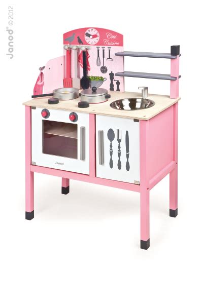 cuisine mademoiselle janod janod mademoiselle maxi cooker 39 baby clothing