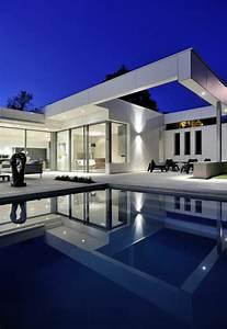 Belle Maison Avec Piscine Superbe Pr U00e8s De Lyon