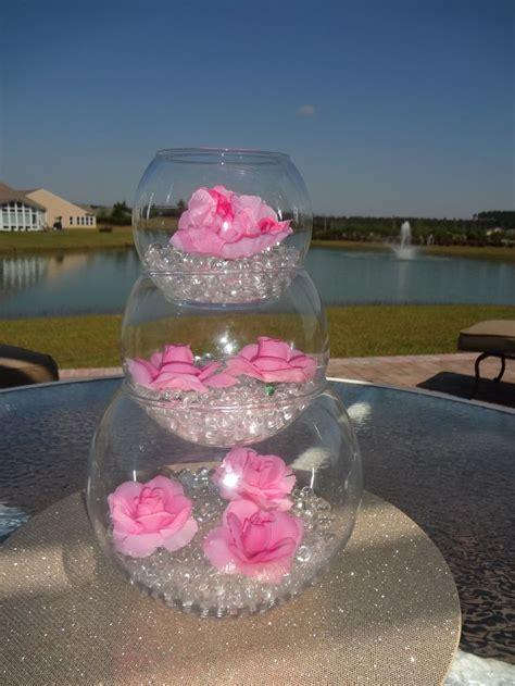 best 25 water beads centerpiece ideas on pinterest