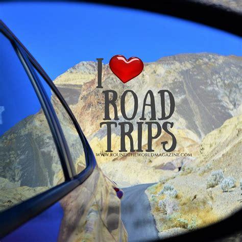 Road Trip Memes - travel memes round the world magazine