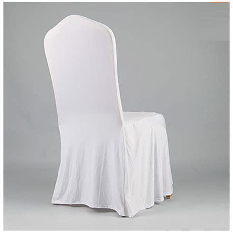 housse de chaise lycra housse de chaise en lycra