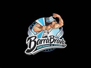Barra Brava Hinchadas De F U00fatbol Latinoamerica