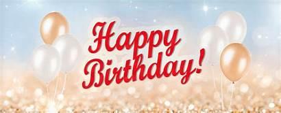 Birthday Member Popular Dear Happy Banner Merchant