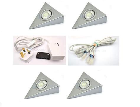 lights for a kitchen kitchen lights kollektion erkunden bei ebay 7067