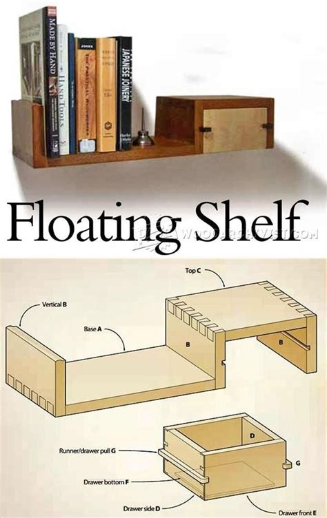 woodworking plans ideas  pinterest woodworking inspiration woodworking