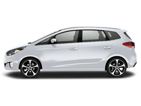 kia rondo specifications car specs auto