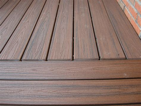 composite deck material ratings home design ideas