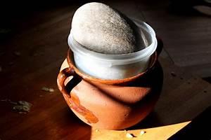 Sauerkraut In Gläser : sauerkraut selber machen superfood nr 1 astrid prinzessin zu stolberg ~ Whattoseeinmadrid.com Haus und Dekorationen