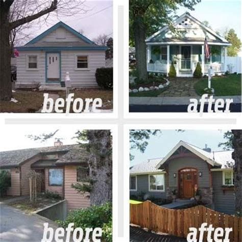 78 Best Images About Curb Appeal On Pinterest Gold