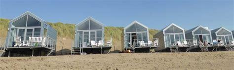 Vakantiehuizen in, nederland