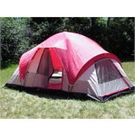 greatland outdoors tent instructions ehow party
