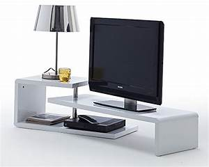Eck Tv Board : lack tv tisch com forafrica ~ Frokenaadalensverden.com Haus und Dekorationen