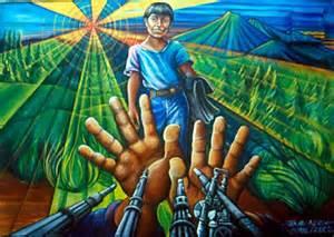 usmex chicano muralism