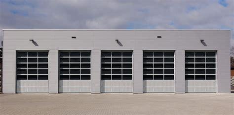 commercial roll doors garage doors unlimited gdu garage doors