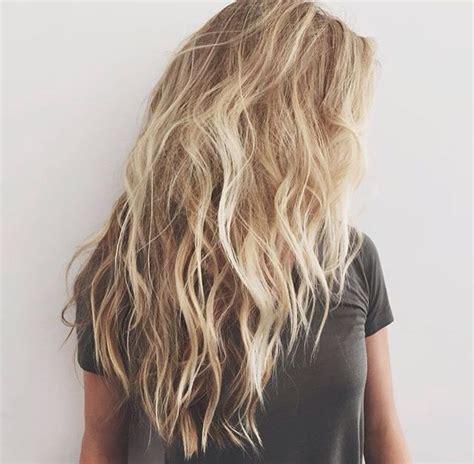 pinterest atlllovelifeee hair styles long hair styles beach blonde hair