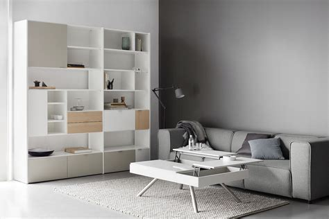 boconcept prague stay