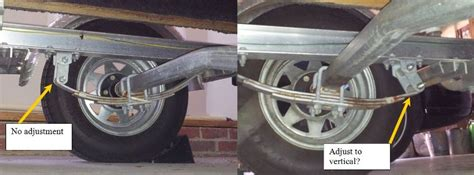 Boat Trailer Springs by Trailer Leaf Springs The Hull Boating And