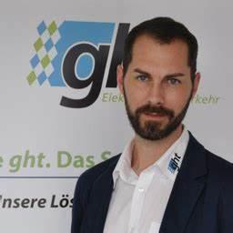 Nürnberg Elektronik Moers : manfred herzog gesch ftsstellenleiter ght gmbh ~ A.2002-acura-tl-radio.info Haus und Dekorationen