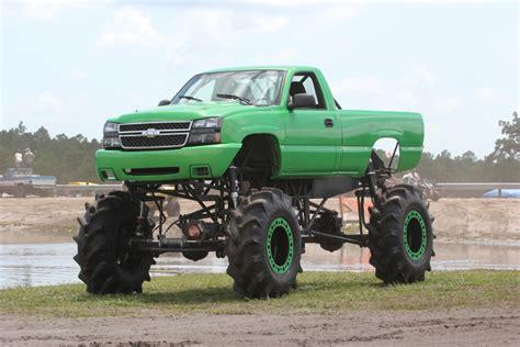 monster truck mud videos monster trucks truck and ute