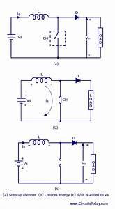 Torque Converter Diagram Pdf