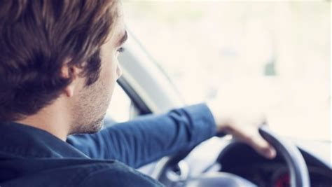 alcool conducteur alcool conducteur conseils assurance auto axa