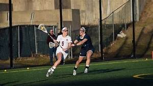 UMass women's lacrosse's Erika Eipp looks to end decorated ...