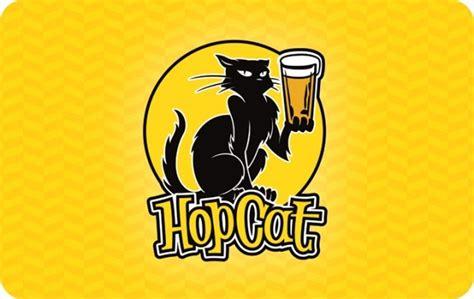 Hopcat  Ee  Gift Ee   Cards  Ee  Kroger Ee   Family Of Stores
