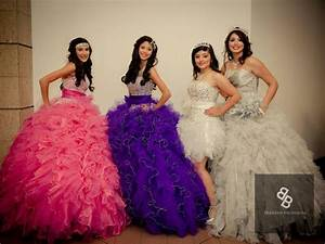 wedding dress stores in san antonio tx wedding dress ideas With wedding dresses san antonio tx