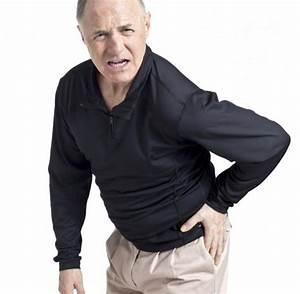 Болит тазобедренный сустав эндопротезирование
