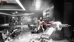 Killing floor 2 system requirements officially released for Pc gamer killing floor 2