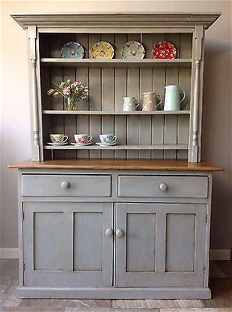 country kitchen dressers best 25 dresser ideas on kitchen 2791