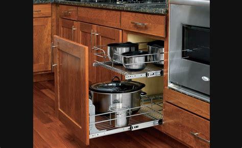 rangement de cuisine meuble cuisine