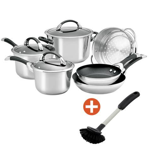 cookware affordable sets melbourne garden contact
