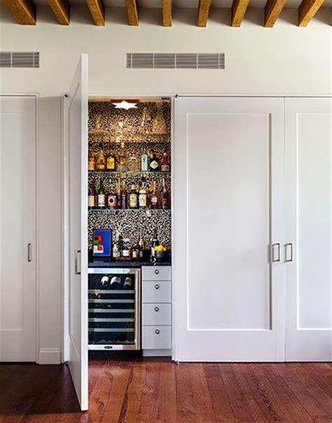 images  club level wet bar custom closet