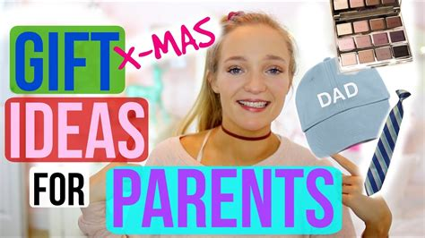 what to give to parents for christmas what to give your parents for inexpensive gift ideas for parents