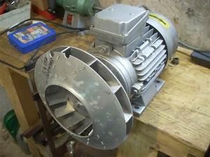 Aspirateur à Copeaux : fabrication d 39 un aspirateur copeaux ~ Melissatoandfro.com Idées de Décoration