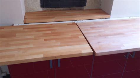 table de cuisine plan de travail plan de travail rabattable cuisine table cuisine