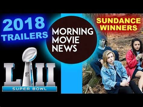 super bowl  trailers god particle skyscraper
