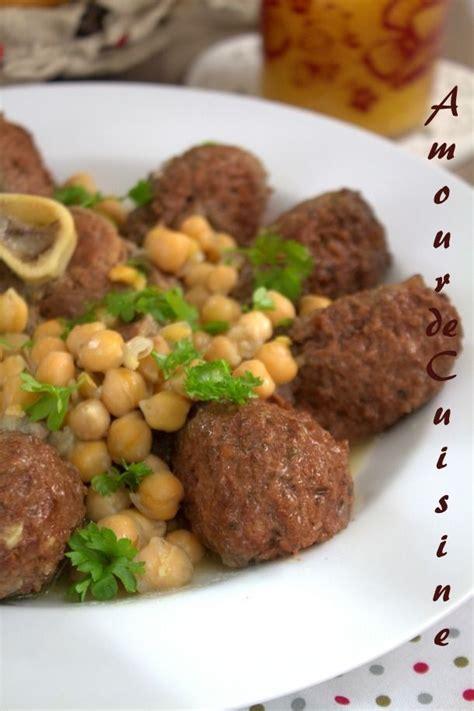 la cuisine algerienne 1000 images about algerian cuisine on sauces