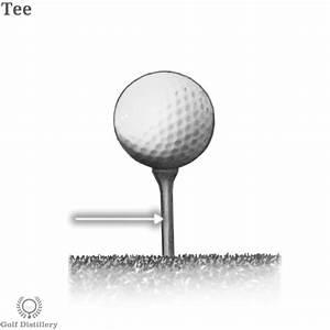 Golf Course Elements