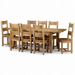 Redirecting to http://www worldstores co uk/c/Dining Room