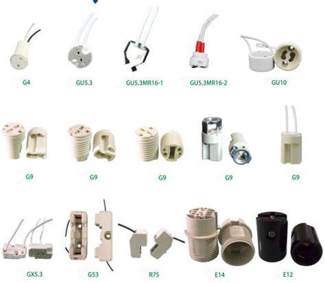 light bulb socket types porcelain l holder installation
