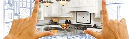 home remodeling los angeles general contractor kitchen