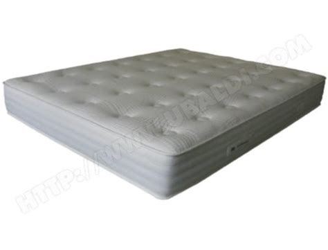 Matelas Andre Renault by Matelas 180 X 200 Andre Renault Coquelicot 180x200 Pas