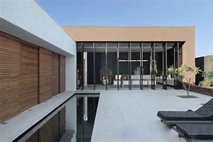 Piscine Couloir De Nage : piscine coque polyester mod le couloir de nage arcachon ~ Premium-room.com Idées de Décoration