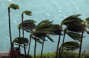 Hurricane Matthew: long reach from Bahamas to Lake Worth ...